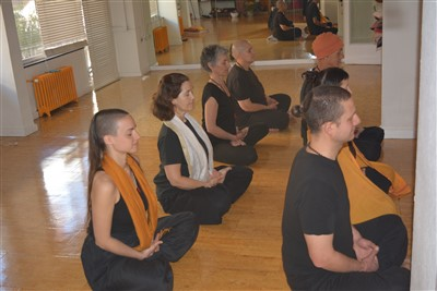 meditacion web400px