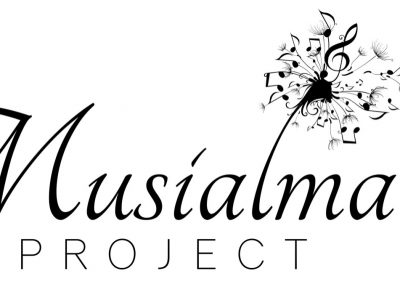 Musialma Project Logo_3_preview (4)
